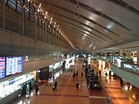 Kyushu_004_2