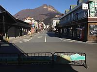 Kyushu_116_2